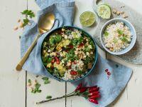 Keto Diet Recipes recipes