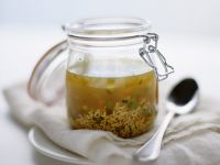 Kids Broth recipe