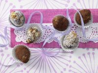 Confectionery Recipes