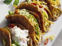 Lettuce leaf Recipes