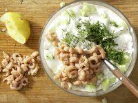 Crabs Recipes