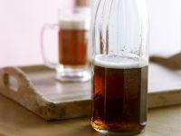 Baltic 'beer' recipe