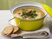 Lactose-free Soup Recipes Recipes