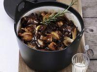 Lamb and Potato Stew recipe