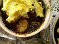 Lamb ragout Recipes