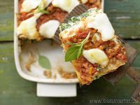 Lasagne Recipes
