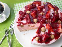 Light Cake Recipes