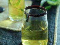 Lemongrass Iced Tea recipe