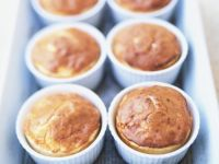 Light and Airy Fish Puddings recipe
