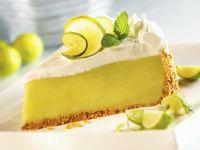 Slice of lemon Recipes