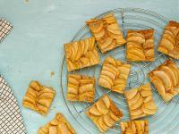 Low Calorie Apple Pie recipe