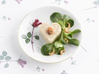 Low Fat Potted Shrimps recipe
