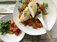 Low Carb Poultry Recipes Recipes