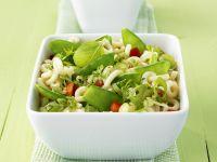 Macaroni Salad Bowl recipe