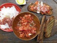 Manchego Recipes