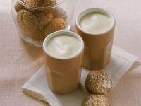 Marsala Custard recipe