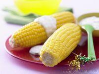 Mayonnaise Recipes