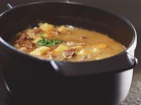 Lamb and Potato Casserole recipe