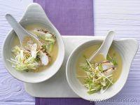Miso Recipes