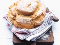 Mixed-grain Bread recipe
