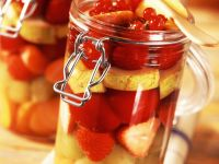 Mixed Preserved Fruit recipe