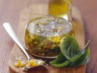 Mixed Veggie Salad Dressing recipe