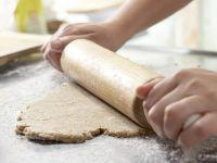 Shortcrust Recipes