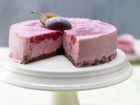Plum Torte recipe