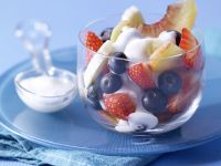 Fruit Recipes