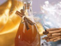Old English Honey Drink recipe