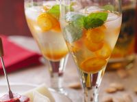 Orange Liqueur & Tonic recipe