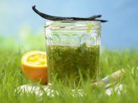 Orange Marinade recipe