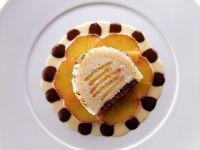 Orange Marzipan Terrine recipe