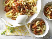 Oregano Recipes