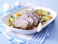 Easter Roast Recipes