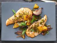 Paleo Main Dishes Recipes
