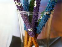 Party Nibble Sticks recipe