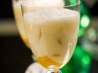 Tropical Cocktail recipe