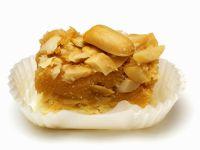 Peanut Sweets recipe