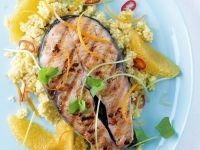 Peperoncino Recipes