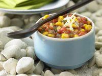 Pepper-Corn Dip recipe