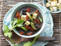 Peppered Tofu Recipes
