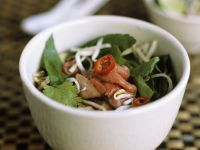 Pho Bo recipe
