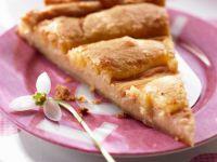 Piece of Fruit Pie recipe