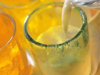 Pineapple Shake recipe