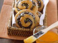 Pinwheels recipe