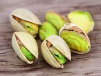 Pistachios Can Help You Lose Weight