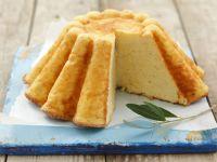 Polish Potato Cake recipe