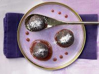 Poppy Dumplings By Eckart Witzigmann recipe