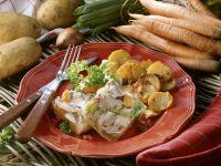 Pork Aspic recipe